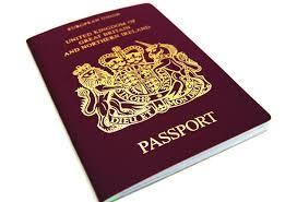 How to get visa in Vietnam